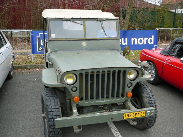Moncheaux 2011  06.365