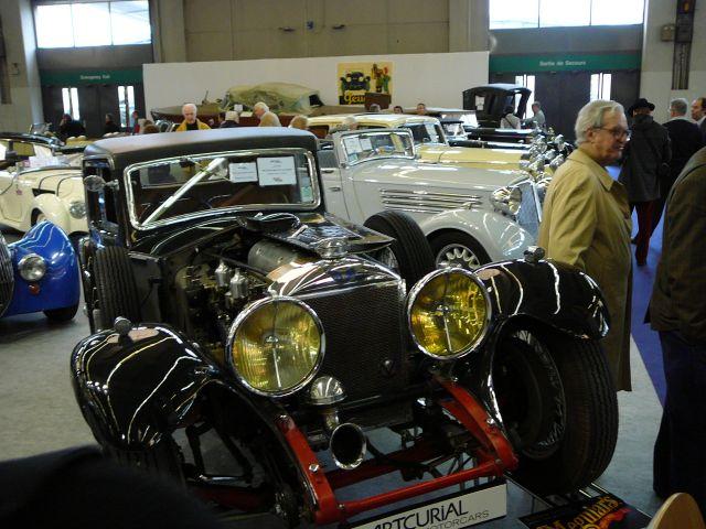 RétroMobile 2011 06.418