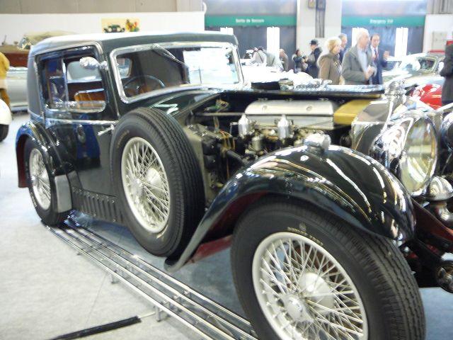 RétroMobile 2011 06.419