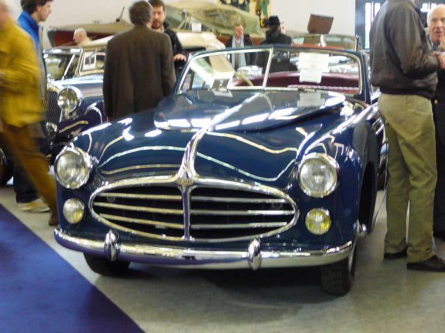 RétroMobile 2011 06.429