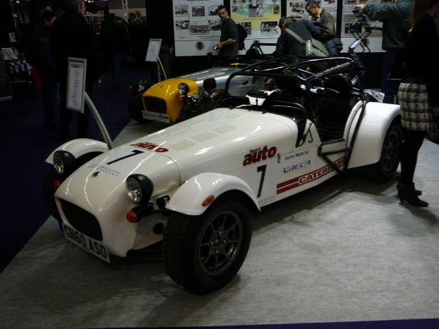 RétroMobile 2011 06.53