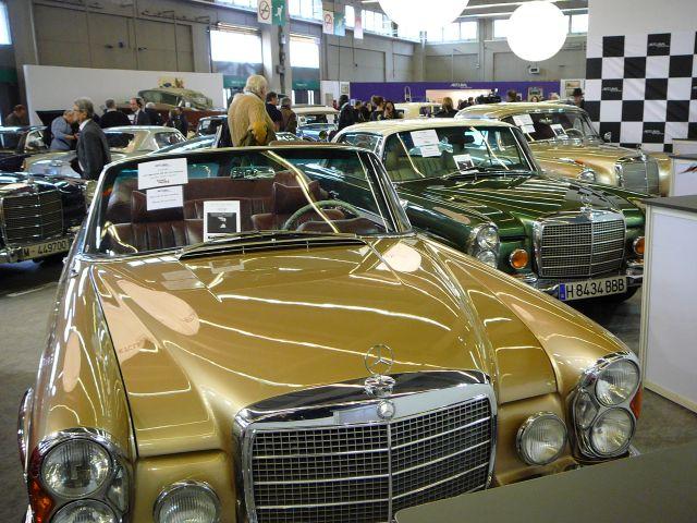 RétroMobile 2011 09.196