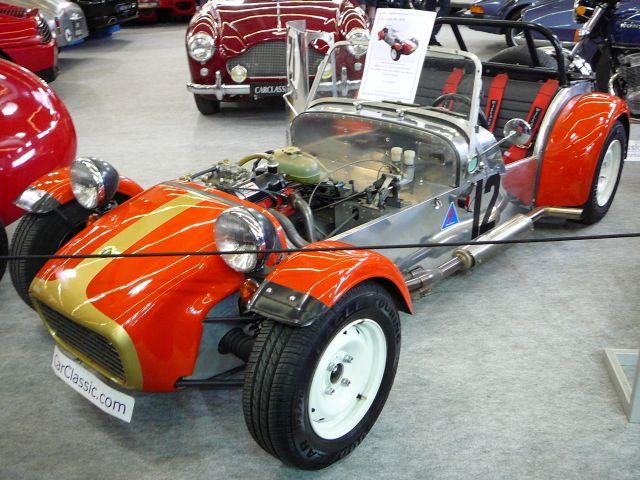 RétroMobile 2011 09.256