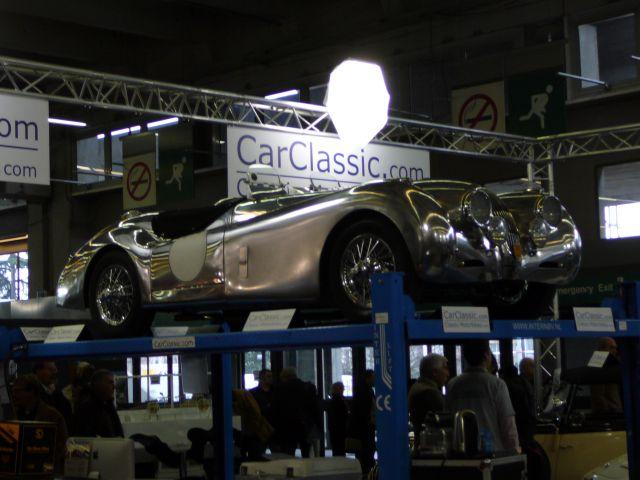 RétroMobile 2011 09.262