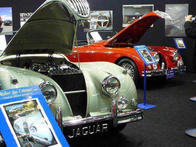 RétroMobile 2011 09.279