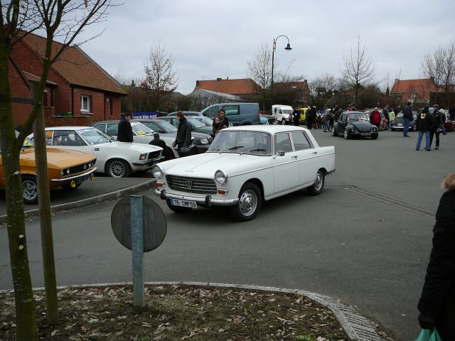Moncheaux 2011  10.100