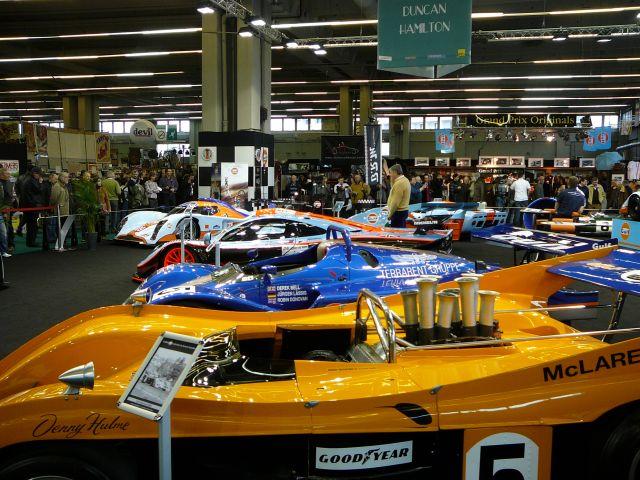 RétroMobile 2011 10.43