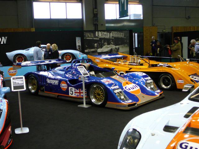 RétroMobile 2011 10.48
