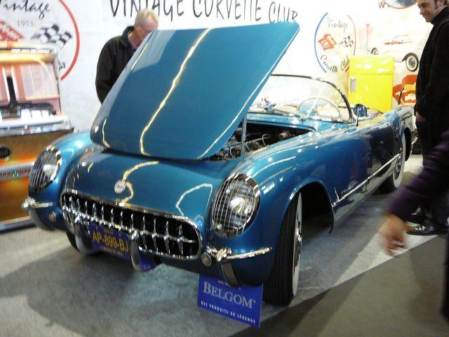 RétroMobile 2011 10.59