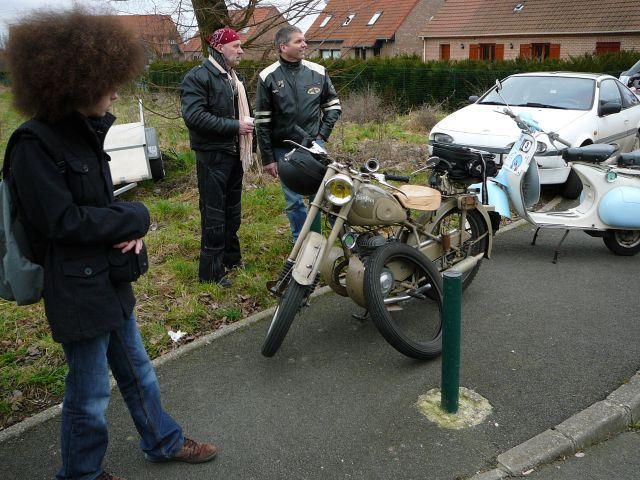 Moncheaux 2011  12.110