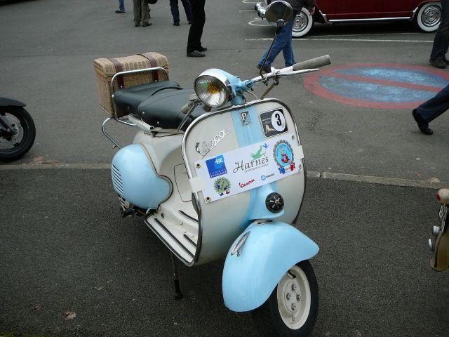 Moncheaux 2011  12.115