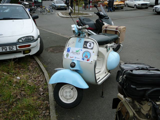 Moncheaux 2011  12.120