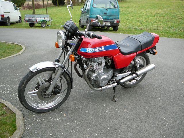 Moncheaux 2011  12.133