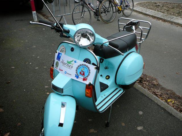 Moncheaux 2011  12.136