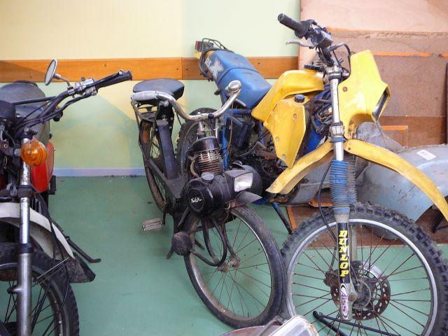 Moncheaux 2011  12.142