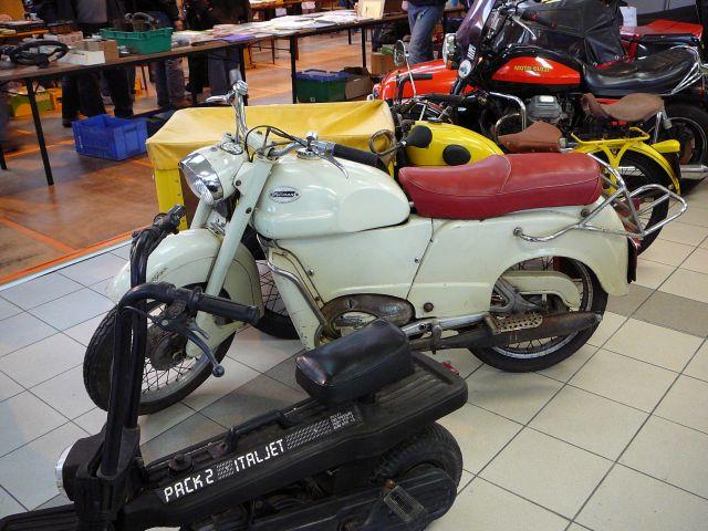 Moncheaux 2011  12.146