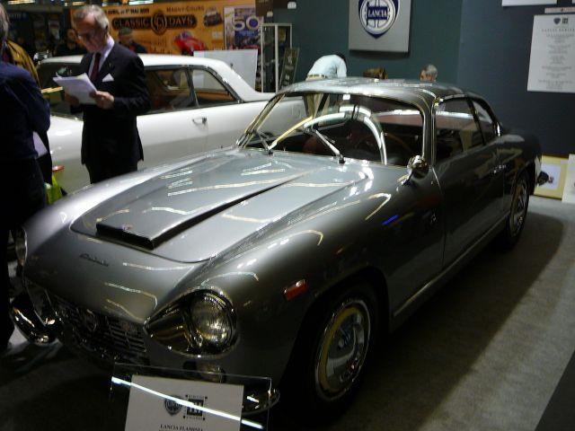 RétroMobile 2011 18.278