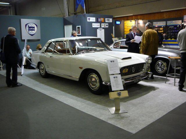 RétroMobile 2011 18.284