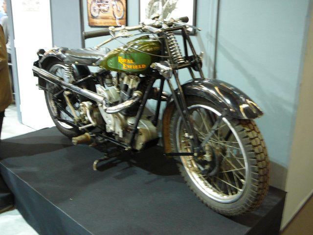 RétroMobile 2011 18.286