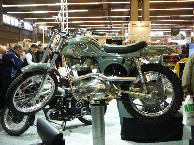 RétroMobile 2011 18.288