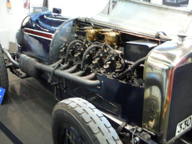 RétroMobile 2011 19.132