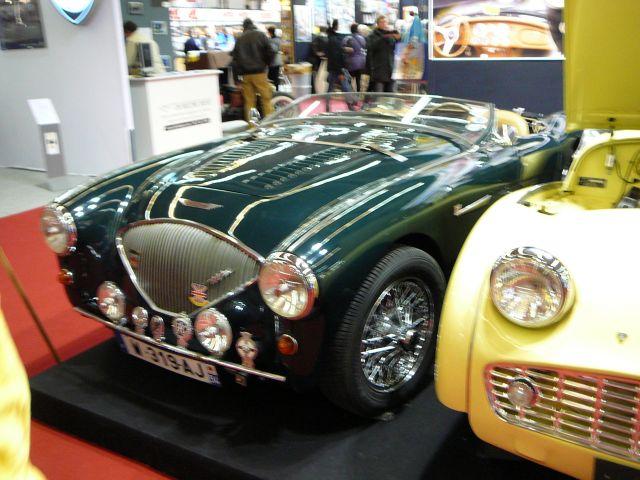 RétroMobile 2011 19.139