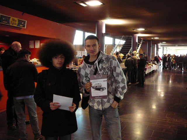 ARRAS 2011  21.108