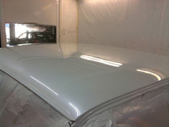 resto olds 55 - Page 3 10.344