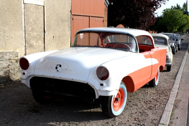 resto olds 55 - Page 3 13.291
