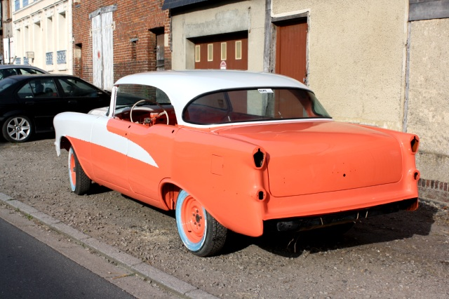 resto olds 55 - Page 3 13.296
