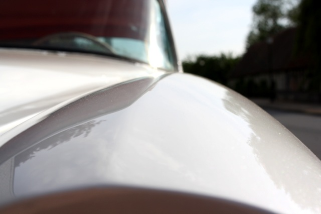 resto olds 55 - Page 3 13.305
