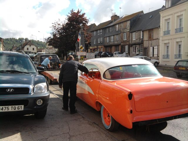 resto olds 55 - Page 3 15.12