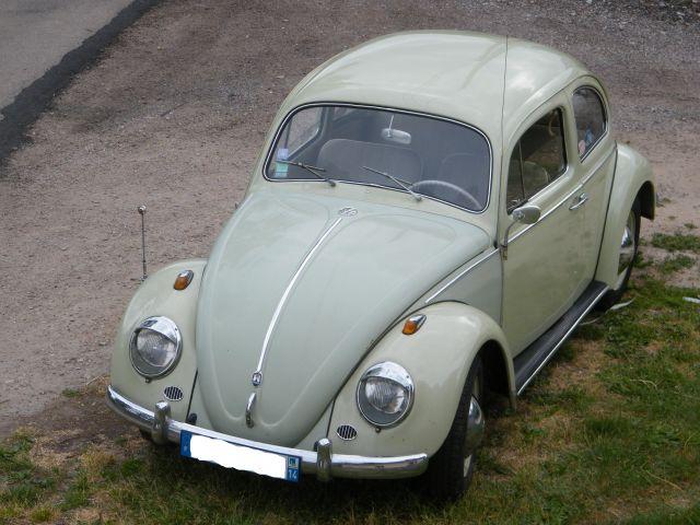 1959 Pearl White 21.287