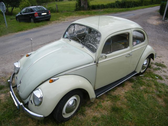 1959 Pearl White 21.288