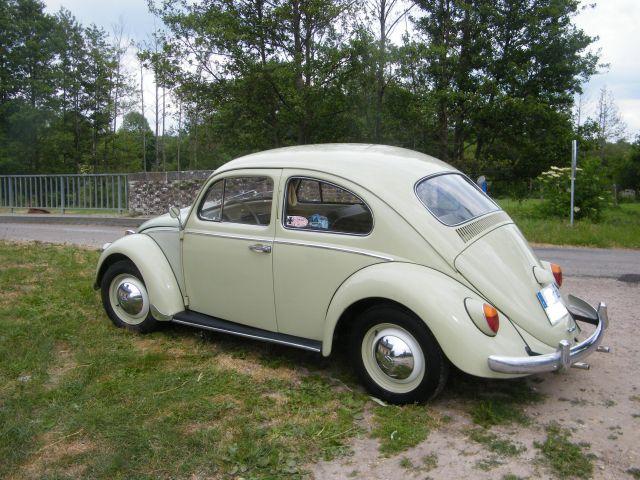 1959 Pearl White 21.289