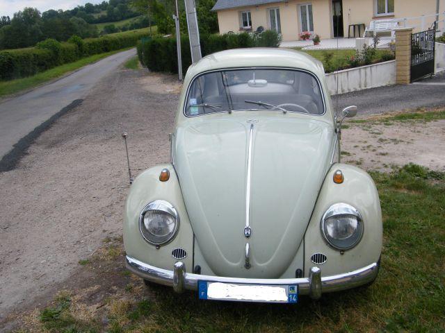 1959 Pearl White 21.290