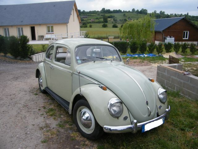 1959 Pearl White 21.292