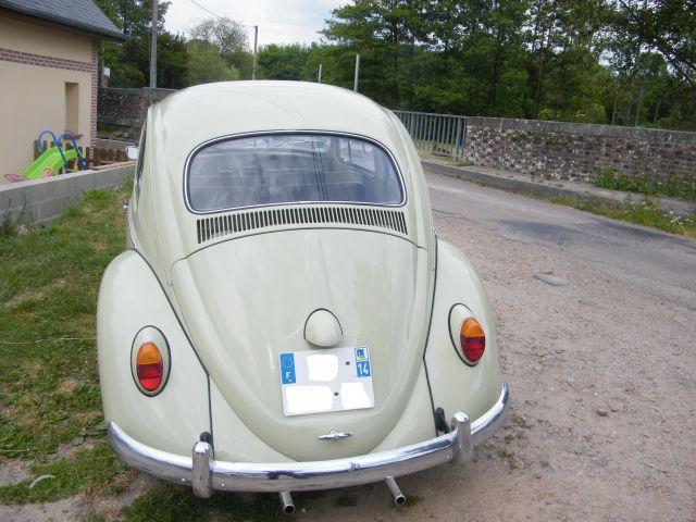 1959 Pearl White 21.295