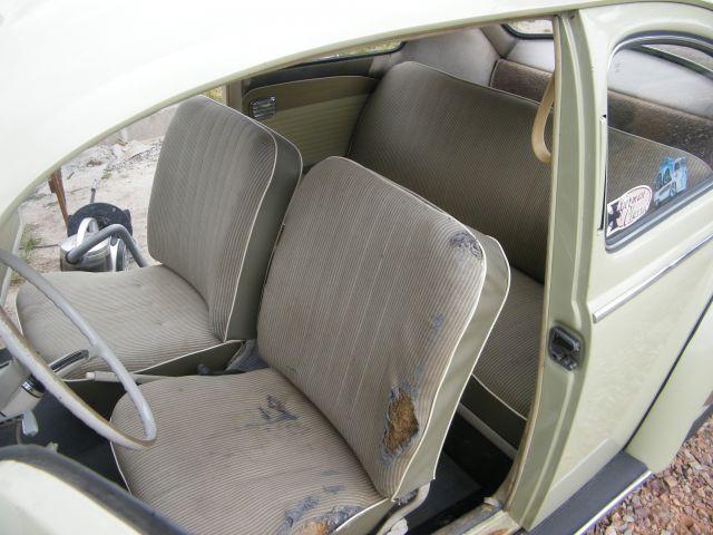 1959 Pearl White 21.305