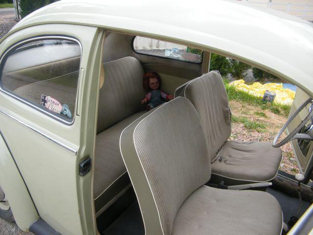 1959 Pearl White 21.306
