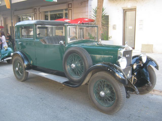 Rallye Surprise du Pont du Gard 22.329