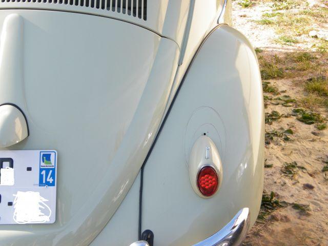 1959 Pearl White 25.74