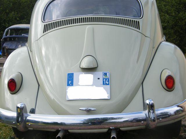 1959 Pearl White 28.385