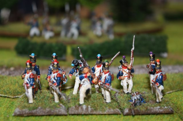 waterloo-miniatures 08.270