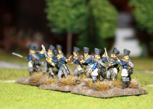 waterloo-miniatures 08.273