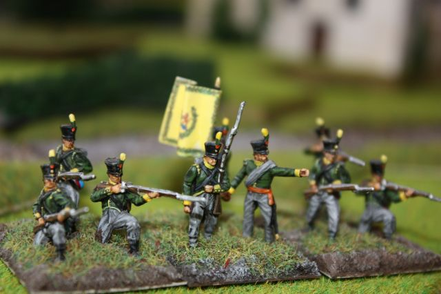 waterloo-miniatures 08.275