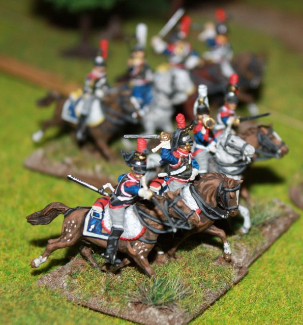 waterloo-miniatures 08.276