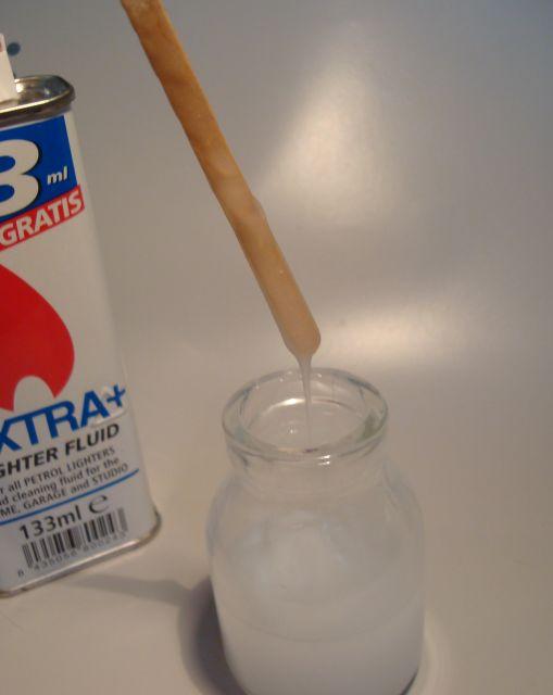 Gerbes d eau apres impact de balle ou d obus 16.107