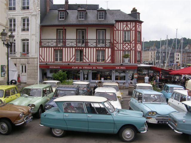 Le tour de France amiclub   25.214