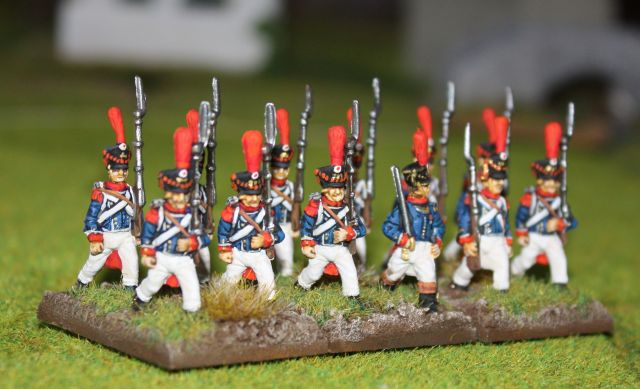 waterloo-miniatures 23.216